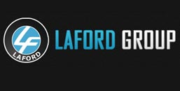 Laford Group logo