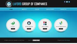 Laford Group