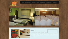 Maple Leaf Hotels & Resorts