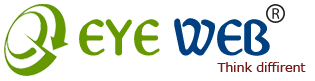 Eye Web Solution Pvt. Ltd.
